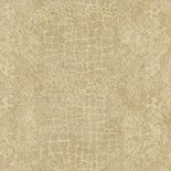 Modena Wallpaper ML13303 or ML 13303 By Collins & Company For Today Interiors